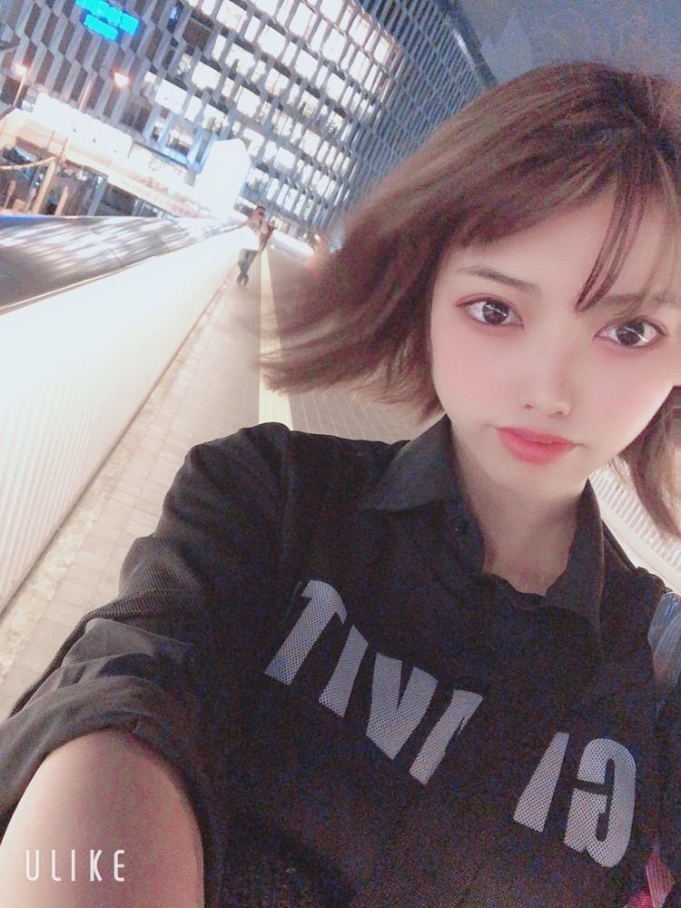 「鼻声」10/15(火) 18:39   さやかの写メ・風俗動画