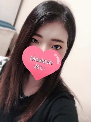 「オー203のお兄さん」10/15(火) 21:35   体験あい☆素人清楚系スレンダーの写メ・風俗動画