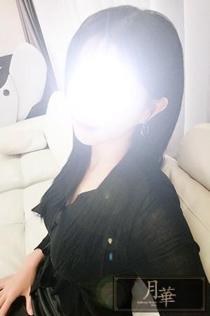 マユ「終了」10/15(火) 23:04   マユの写メ・風俗動画