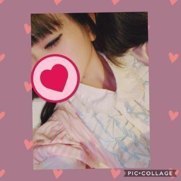 「おやすみなさい♡」10/16(水) 00:06 | ひなのの写メ・風俗動画