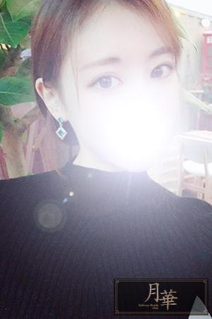 レナ「終了です♪」10/16(水) 03:05   レナの写メ・風俗動画