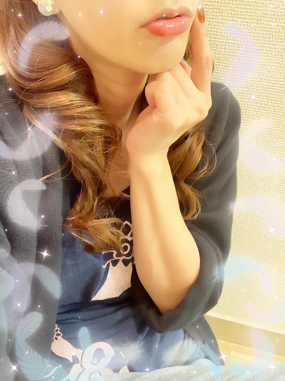 「?来週水曜日にね〜?」10/16(水) 09:49 | ねいろ【大人カワイイ癒し系 】の写メ・風俗動画