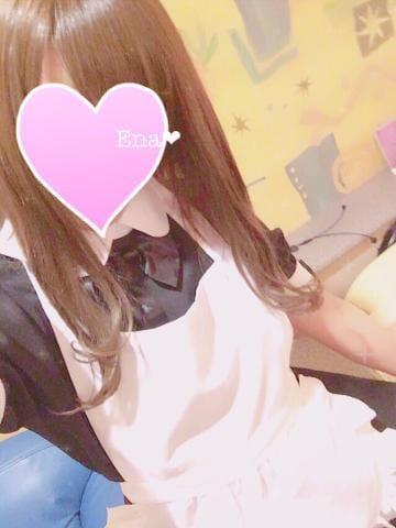 「朝活!!」10/16(水) 10:10   えな☆激カワ美女の写メ・風俗動画