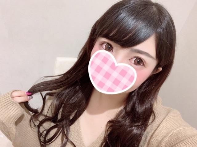 ゆめ「ビックニュース!」10/16(水) 11:55 | ゆめの写メ・風俗動画