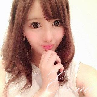 えれん「出勤しま~す☆」10/16(水) 11:56 | えれんの写メ・風俗動画