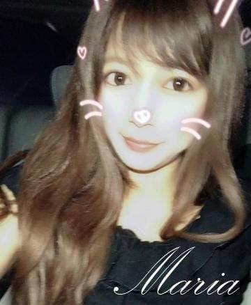 まりあ「Nちゃんまた呼んでね☆」10/16(水) 22:27 | まりあの写メ・風俗動画