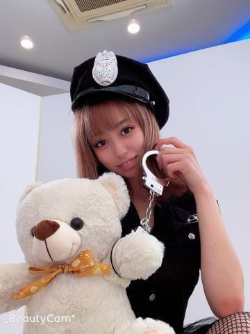 【P】りお「IUのEさん!」10/17(木) 00:36 | 【P】りおの写メ・風俗動画