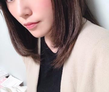 【S】つむぎ「本指名Tさん?」10/17(木) 01:04 | 【S】つむぎの写メ・風俗動画