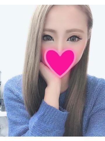 りん「(´・ω・`)」10/17(木) 01:11   りんの写メ・風俗動画