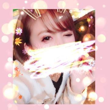 【S】じゅん「いないかなー?」10/17(木) 01:28 | 【S】じゅんの写メ・風俗動画