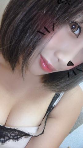 【S】ななみ「負けたああああ(´._.` )!」10/17(木) 11:20 | 【S】ななみの写メ・風俗動画