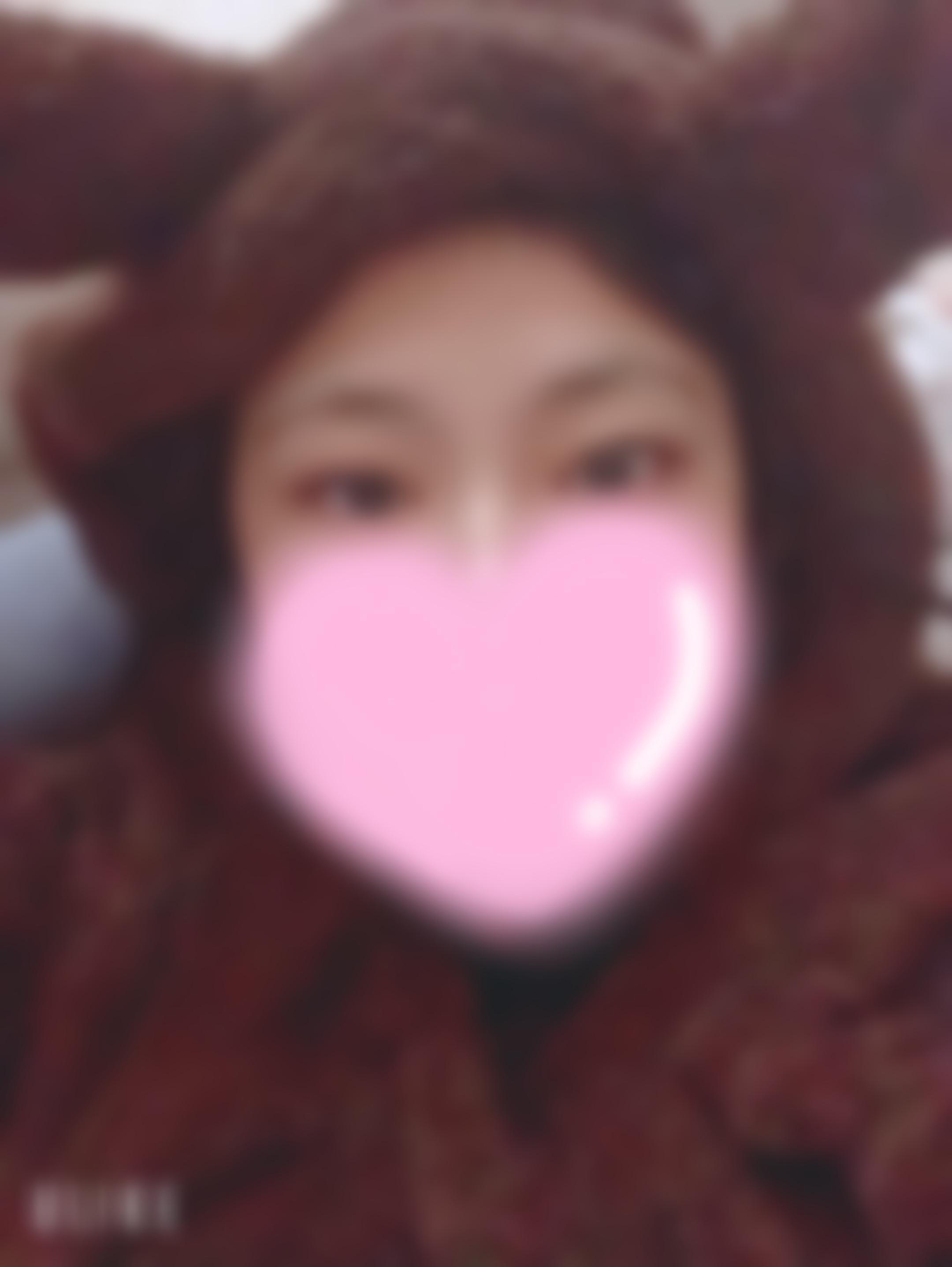 ゆゆ「雑談」10/17(木) 12:13 | ゆゆの写メ・風俗動画