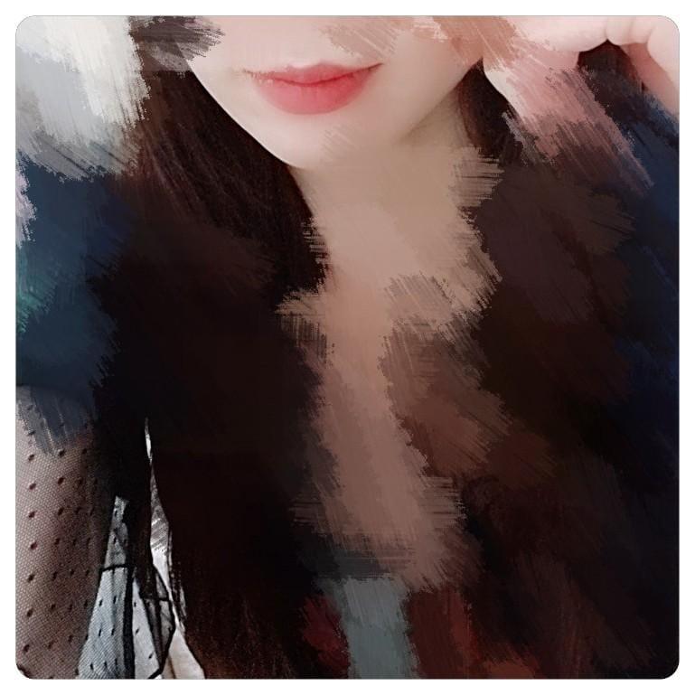 「☆宗教と科学☆」10/17日(木) 13:17   うるみの写メ・風俗動画