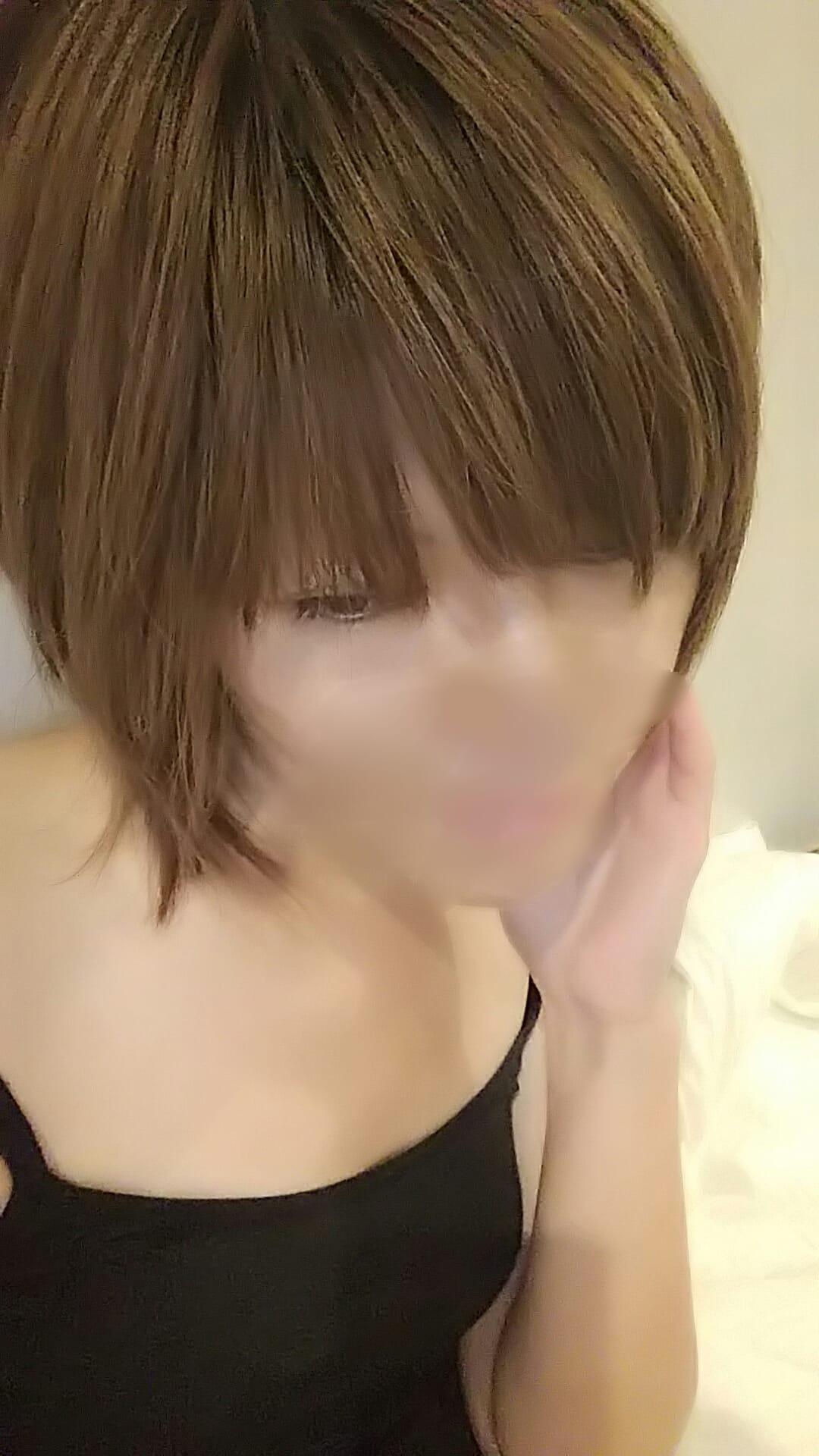 あずみ「楽しみ」06/29(木) 08:17 | あずみの写メ・風俗動画