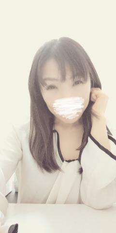 ゆりか「今日は…」10/17(木) 21:45   ゆりかの写メ・風俗動画