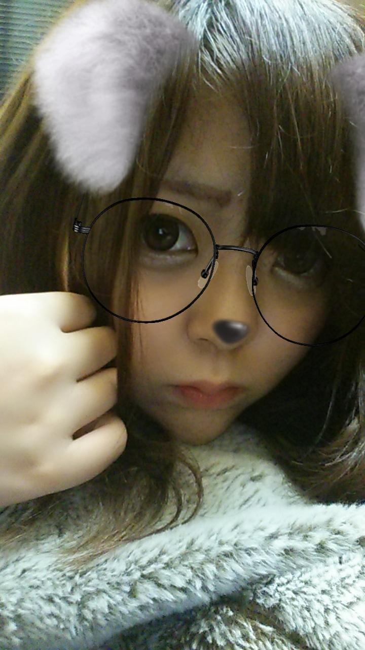 「待機ー」10/17日(木) 22:49   るきの写メ・風俗動画