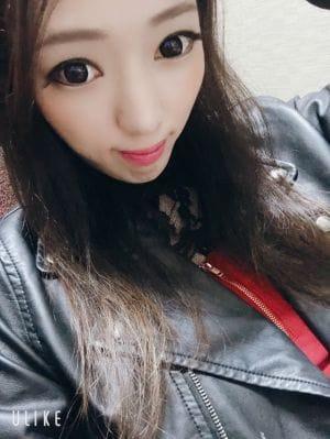 カレン「カレン♡」10/17(木) 23:36 | カレンの写メ・風俗動画