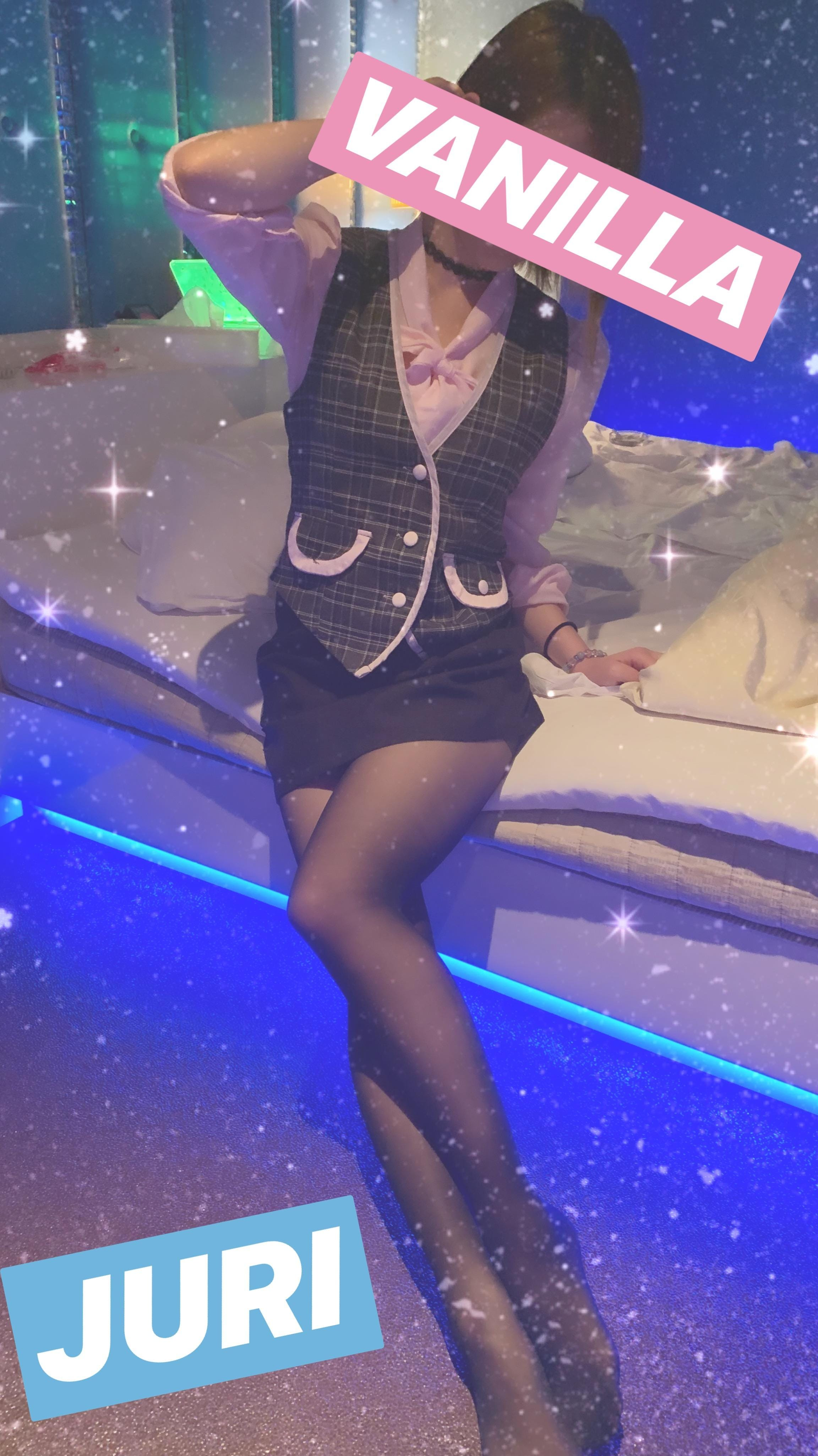 じゅり「現象をどおしようか( ???ω◝ )」10/18(金) 01:05   じゅりの写メ・風俗動画