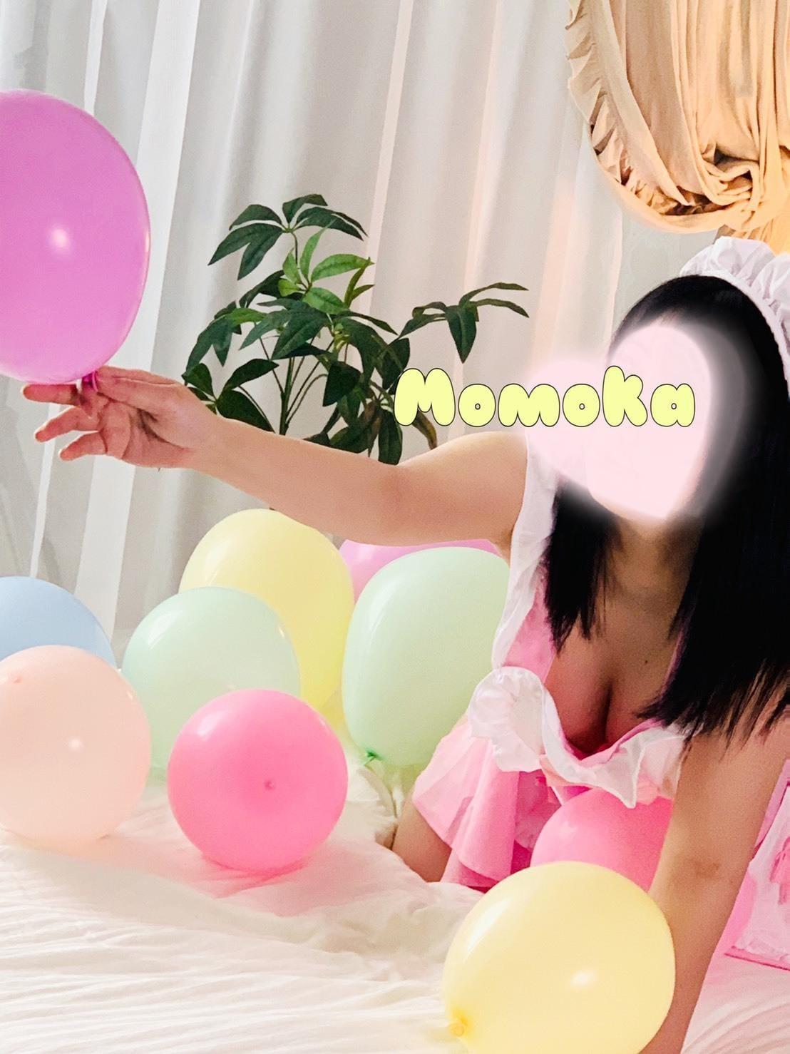 「Mさんにお礼です」10/18日(金) 02:24   ももかの写メ・風俗動画