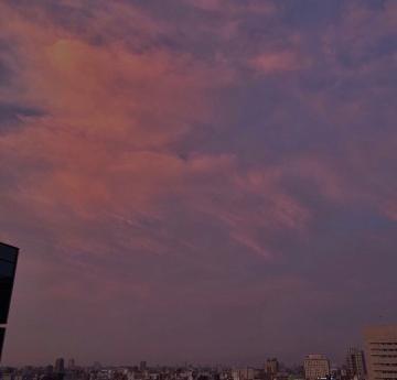 ひな「退勤」10/18(金) 06:12   ひなの写メ・風俗動画