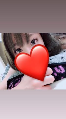 まりの「おはよ」10/18(金) 09:50 | まりのの写メ・風俗動画