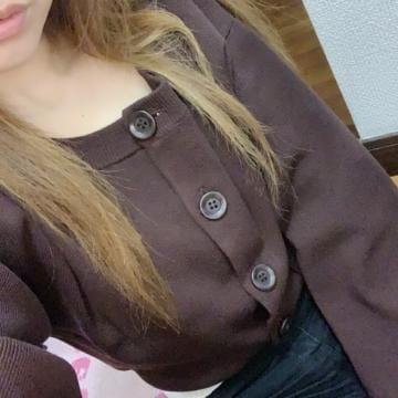 「おはよう」10/18(金) 10:05 | 美恵の写メ・風俗動画