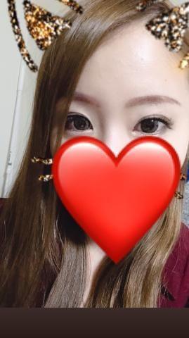 まりの「昨日のお礼♡」10/18(金) 10:56 | まりのの写メ・風俗動画