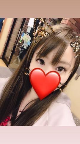 まりの「昨日のお礼♡」10/18(金) 11:14 | まりのの写メ・風俗動画