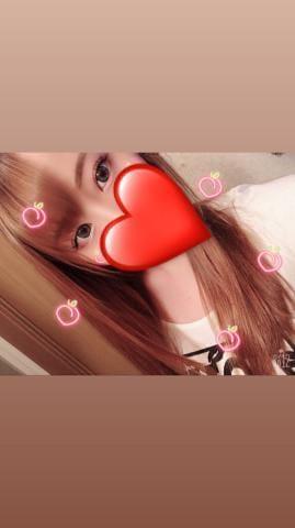 まりの「なににしよう?」10/18(金) 12:02 | まりのの写メ・風俗動画