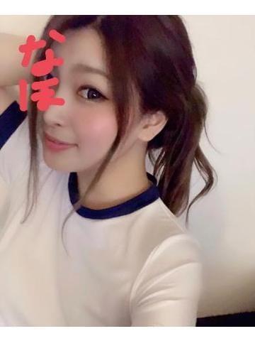 「運動会???」10/18(金) 15:01 | 【S】なほの写メ・風俗動画