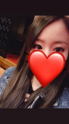 まりの「[お題]from:天才ドラマーさん」10/18(金) 16:20 | まりのの写メ・風俗動画