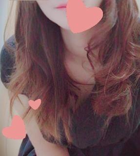 高橋紀子「Sさんありがとっ」10/18(金) 16:33   高橋紀子の写メ・風俗動画