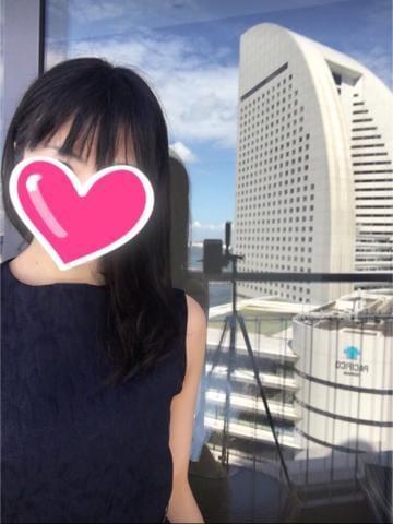仁科 涼子「リクエストしてください?笑」10/18(金) 17:41 | 仁科 涼子の写メ・風俗動画