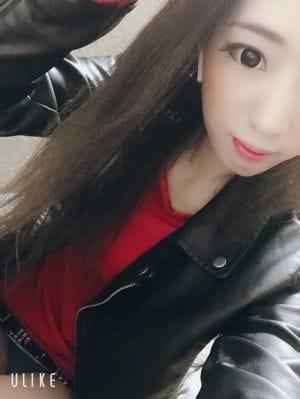 カレン「カレン♡」10/18(金) 18:15 | カレンの写メ・風俗動画
