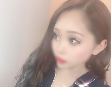 みぃな「╰(*´︶`*)╯♡」10/18(金) 18:32 | みぃなの写メ・風俗動画
