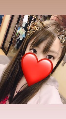 まりの「[お題]from:PO2さん」10/18(金) 18:44 | まりのの写メ・風俗動画