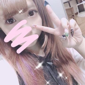 みなみ「こんばんは」10/18(金) 18:44 | みなみの写メ・風俗動画