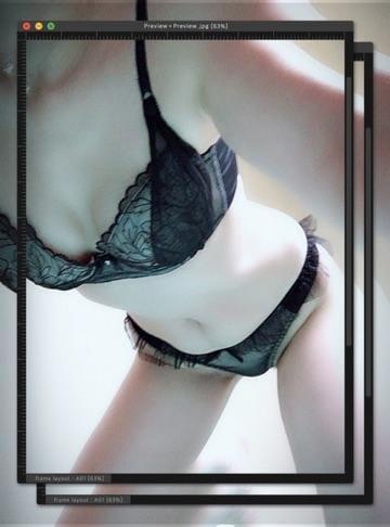 高見沢れい「ビバリーヒルズO様」10/18(金) 20:45   高見沢れいの写メ・風俗動画