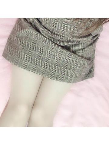まどか「出勤!」10/18(金) 22:58   まどかの写メ・風俗動画