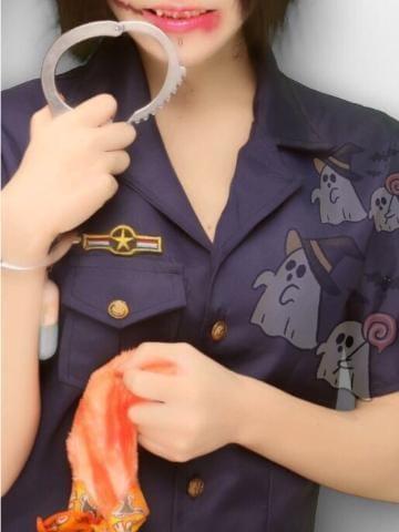 りおな「(??? )」10/18(金) 23:05 | りおなの写メ・風俗動画