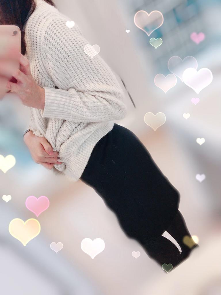さら「昨日(*´ω`*)」10/18(金) 23:09   さらの写メ・風俗動画