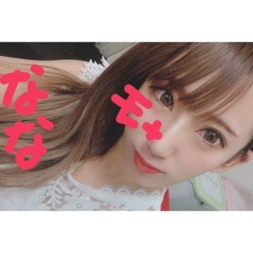 「無理オブ無理」10/19(土) 01:24 | 【P】ななの写メ・風俗動画