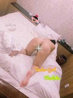 まどか「出勤してました(o^^o)」10/19(土) 14:26 | まどかの写メ・風俗動画