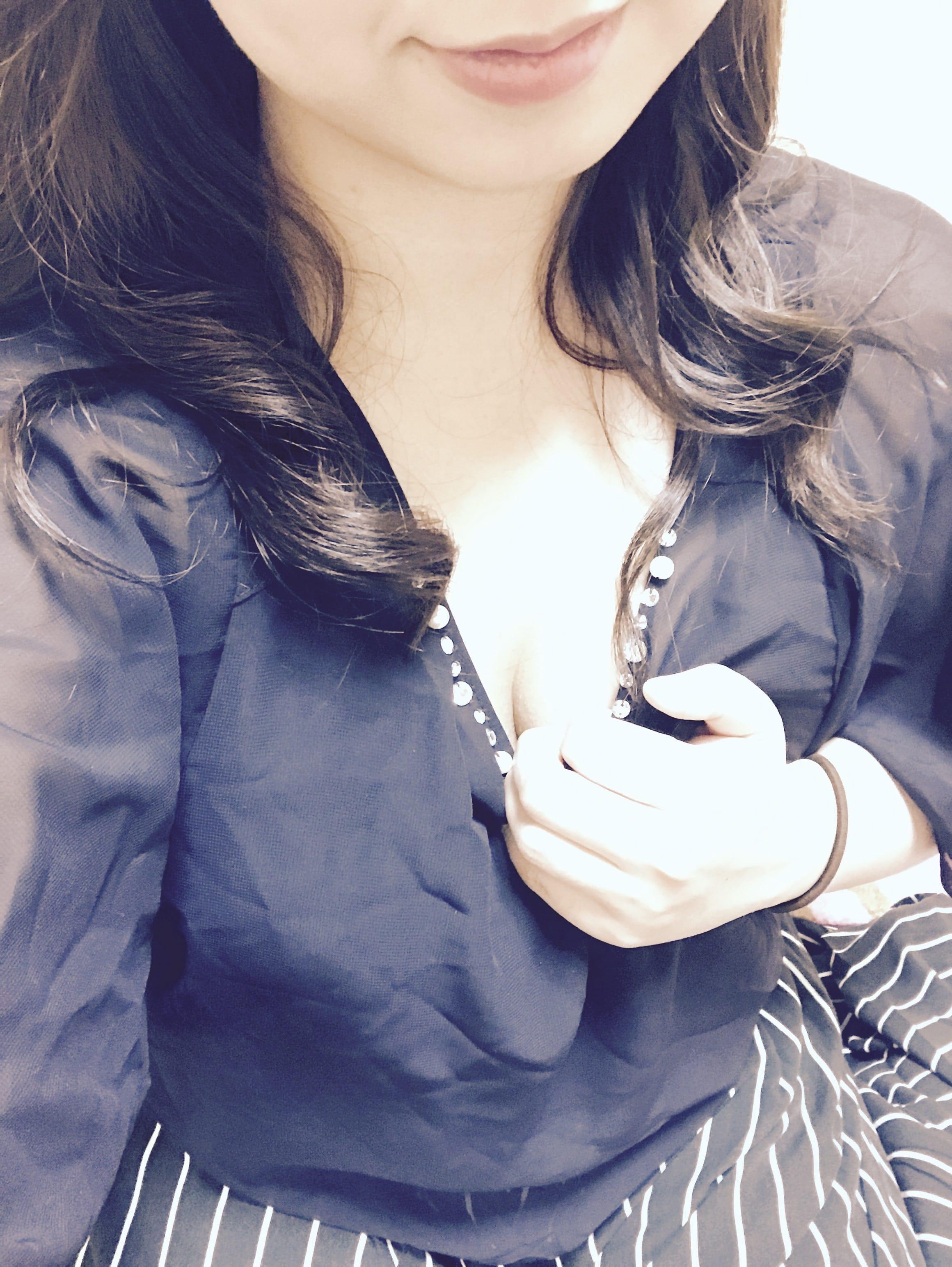 「出勤します☆」06/29(木) 22:34 | みほの写メ・風俗動画