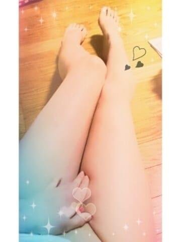 「ありがとうございましたぁ♡」06/29(木) 22:43 | 真帆~マホの写メ・風俗動画