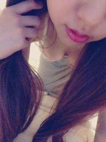 「ロングの・・・♡」06/29(木) 23:05 | あみの写メ・風俗動画
