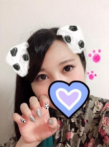 まなみ「わん!」10/19(土) 19:19   まなみの写メ・風俗動画