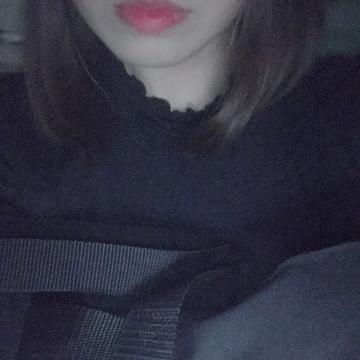 「こんばんは ❁*·⑅」10/19(土) 20:42 | 櫻田 愛理の写メ・風俗動画