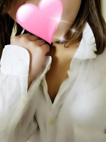 「いつもありがとう。」06/30日(金) 01:50   りこ アロマの写メ・風俗動画
