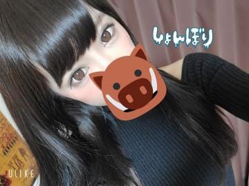「[お題]from:kyo-sukeさん」10/20(日) 01:23 | 立花響の写メ・風俗動画
